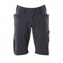 Shorts MASCOT® ACCELERATE -...