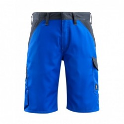 Shorts MASCOT® LIGHT -...