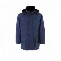 Parka MASCOT® ORIGINALS -...