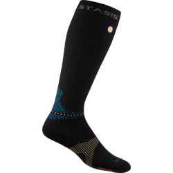 Neuro Socks Athletic Knee High