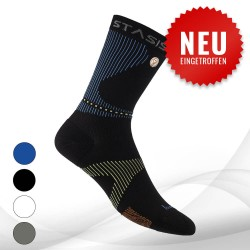 Neuro Socks Athletic Crew