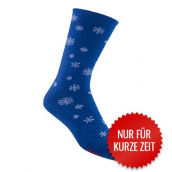 Neuro Socks...