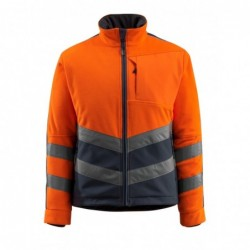 Fleecejacke MASCOT® SAFE...