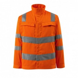 Jacke MASCOT® SAFE LIGHT -...