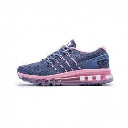 SIDE RUNNER | grau pink - 1155