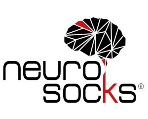 NEURO SOCKS®